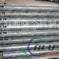 铝及进口3.3318铝棒