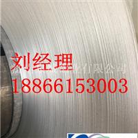 合金铝卷板 50米保温小卷 工地专用铝卷板