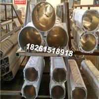 6063铝管,无缝管