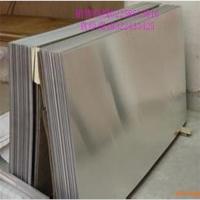 5052铝板成功与5a02有哪些区别