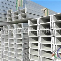 铝合金建筑模板型材+铝合金模板