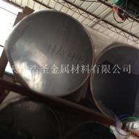 6061铝管 天津无缝铝管