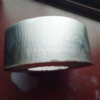外防腐铝箔防腐冷缠胶带