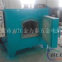 厂家直销RX3159箱式电阻炉