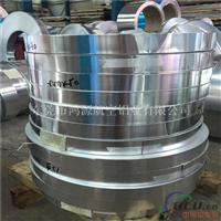铝板  5082铝板 中厚铝板  5082铝板价格