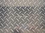 铝板厂家,生产中厚板,花纹铝板