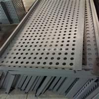 山东启辰4S店镀锌铝钢板厂家直销