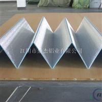 我公司供应户外用品铝材铝合金配件加工定制