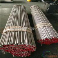 鋁棒性能  2a12六角鋁棒 6061T6六角棒