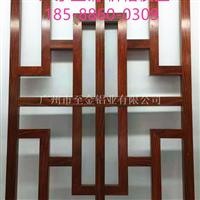 优质铝窗花铝合金窗花环保安全18588600309