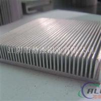 公司生产散热器 严格保证质量
