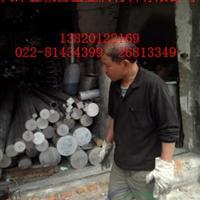榆林標準6061鋁方棒、LY12鋁棒7075T6鋁棒、6063鋁管
