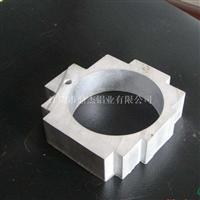 我公司长期供应铝合金气缸管 产品质量保证