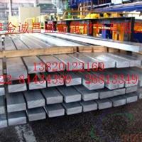 伊犁州標準6061鋁方棒、LY12鋁棒7075T6鋁棒、6063鋁管
