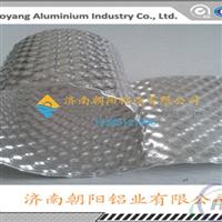 半圆球压包铝板哪种材质防锈性能好?