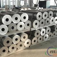高度度耐磨优质合金铝板材 LC52铝板