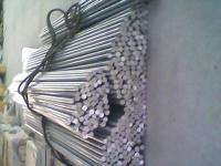 機械6061鋁棒,零件6063鋁棒