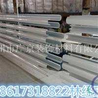 供应柳州加油站铝型材 厂家供应商