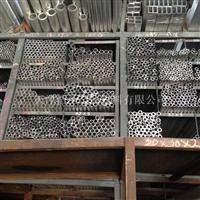 毛细铝管,6063薄壁铝管,6061小铝管