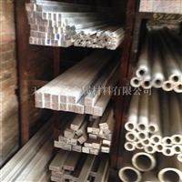 厂家直销6063.6061铝管,t5,t6,无缝铝管