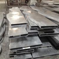 供应杭州弧形铝方通,氟碳铝方通