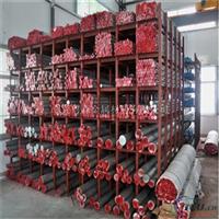 供应:精拉江苏6061六角铝棒 方棒 厂家现货
