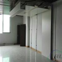 供应建筑外墙异形氟碳铝单板