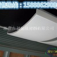 浙江铝单板优质品牌行业领先 幕墙铝单板