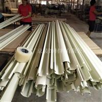供应加油站铝型材 厂家供应商
