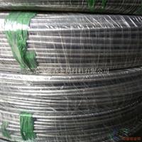 电缆专用6061T6铝线 半硬全硬全软铝线