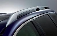 供应汽车窗框铝型材