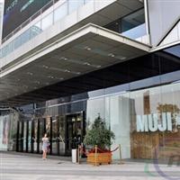 供应酒店大厅吊顶造型铝单板