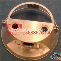 鋁合金殼體焊接鋁合金殼體焊接精加工
