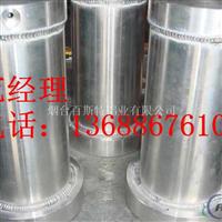 专业铝合金罐体焊接+铝合金罐体焊接