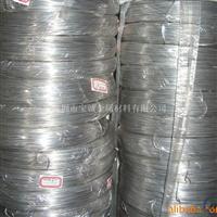 焊接性铝合金线 耐蚀性铝合金