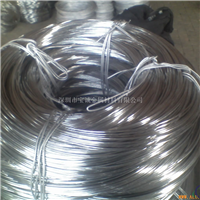 纯铝线 纯软线99.9铝线 纯铝丝