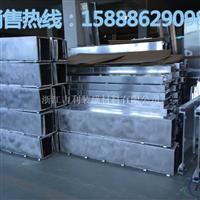 瑞安铝单板生产厂家 工程报价