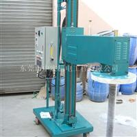 铝液净化设备、除气机、除氢机