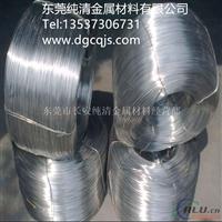 国标铜包铝线1100 铝漆包线批发