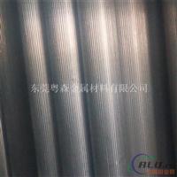 进口5083拉花铝棒 精抽无缝5052铝管现货