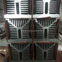 江阴超宽散热器型材生产厂家