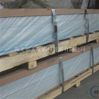 铝型材生产流程