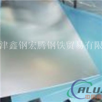 秦皇岛5083H112铝板