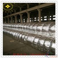 隔热保温材料 铝箔气泡保温层  双铝双泡