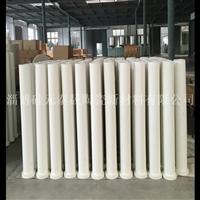 低压铸造铝液用钛酸铝升液管