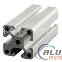 流水线铝型材工业铝型材标准件