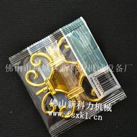 五金门花包装机,塑料五金产品自动包装机