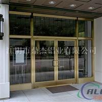 专业生产推拉窗  智能等系列门窗