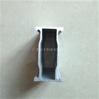 定制异形铝合金型材