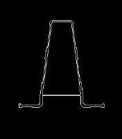 供应门铝型材